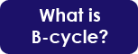 What is B-cycle?