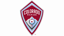 tile-ColoradoRapids