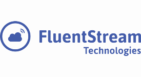 tile-Fluentstream