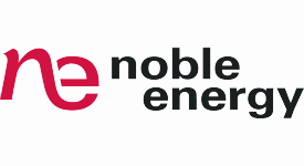 tile-NobleEnergy