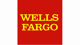 tile-WellsFargo